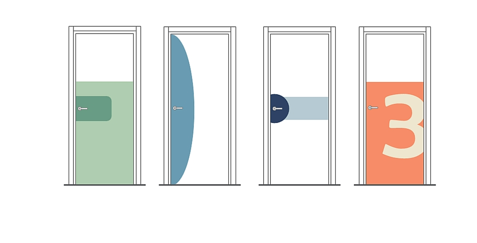 DC Door Coverings